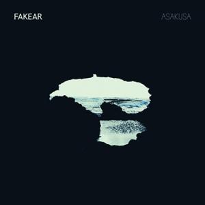 FAKEAR-Asakusa-371
