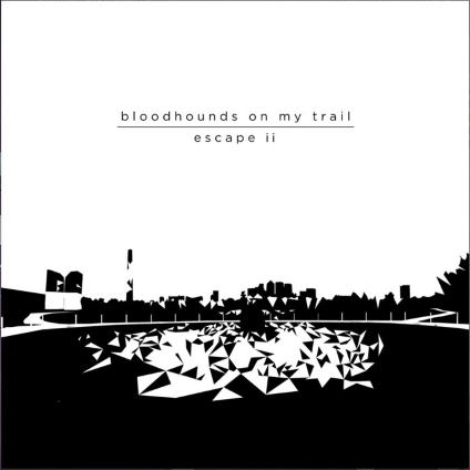 Bloodhounds_cover_artwork_small