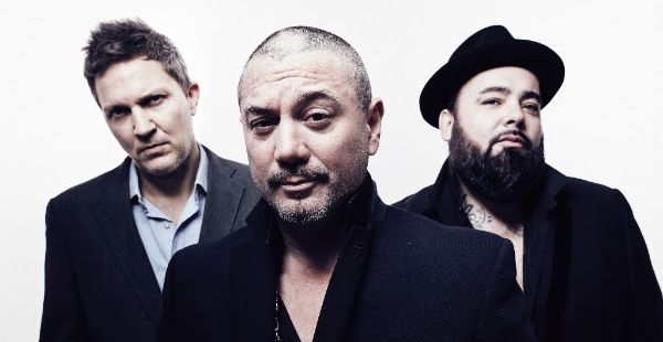 Fun-Lovin-Criminals-band