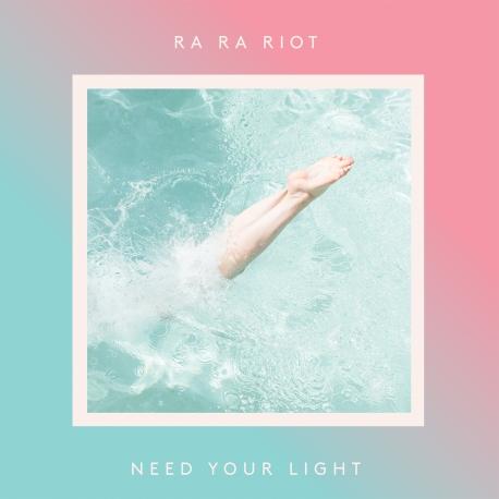 RaRaRiot_NeedYourLight_1500px_300dpi_RGB