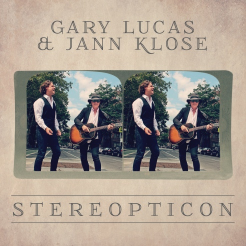 Stereopticon-Cover-1500-300-dpi