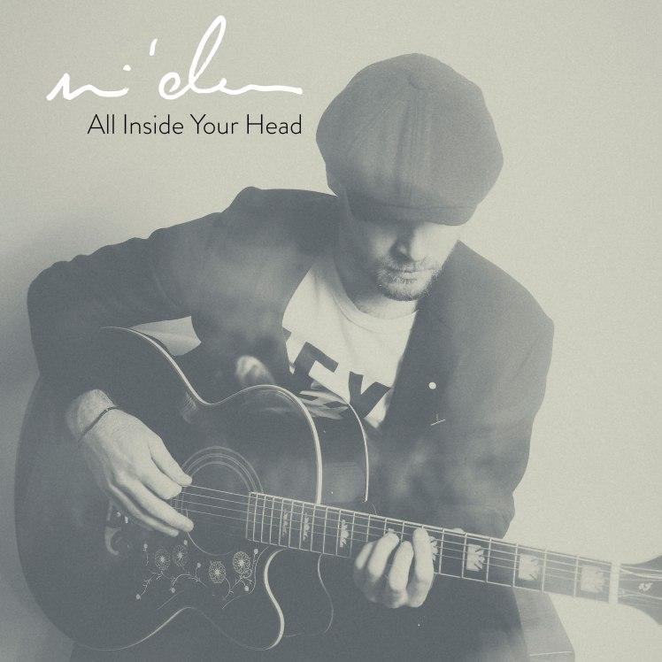 Album-Cover-5