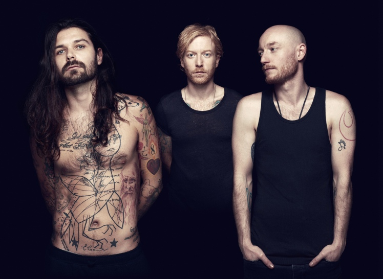 BIFFY_CLYRO_COMP_D_F1