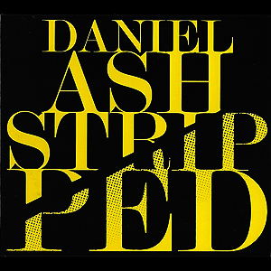 DanielAsh_Stripped