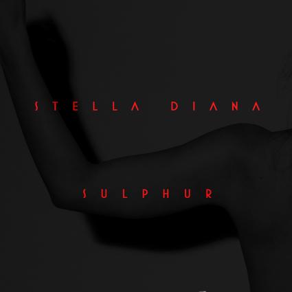 Stella_Diana_-_Sulphur_(cover)