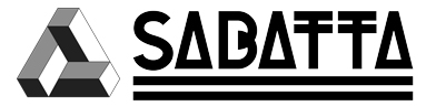 sabatta_logo_2015_website