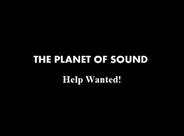PLANET OF SOUND 2