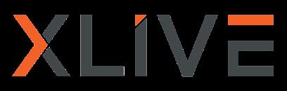 xlive-logo