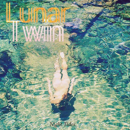 Lunar_Twin_-_Night_Tides_(cover)